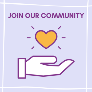 Join Our Community | Mamas of The NICU