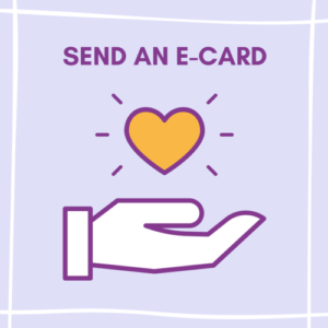 Send an E-Card | Mamas of The NICU