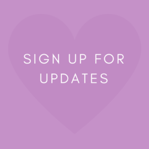Sign Up For Updates | Mamas of The NICU